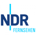 Logo Ndr Fernsehen