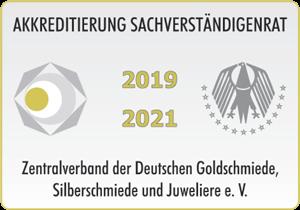 Gutacher Akkreditierung Axel Thierfelder M