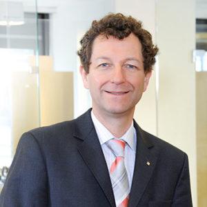 Schmuckgutachter Axel Thierfelder, Goldschmiedemeister
